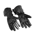 GUANTES DRAGON MOTORISTA BIKE54