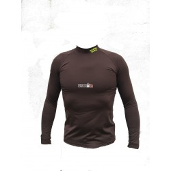 Camiseta térmica krc thermocool Guarda rural