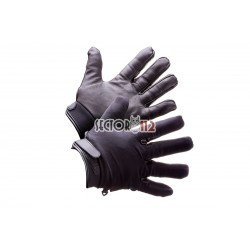 Guantes anticorte KRC Slim