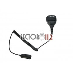 Micro altavoz para Walkie Matra (CNP-G.civil)