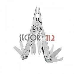 Leatherman Wingman