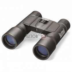 Prismaticos Bushnell Powerview 10x32