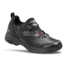 Zapato crispi spy low gtx