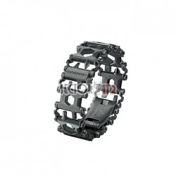 Pulsera TREAD leatherman