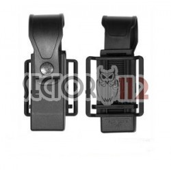 Portacargador vega holster simple