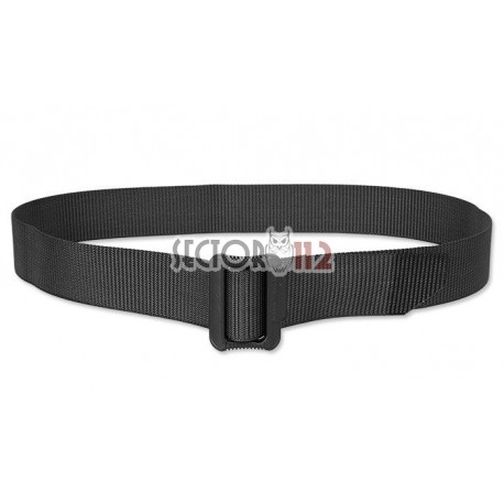 CINTURON URBAN TACTICAL HELIKON TEX BLACK