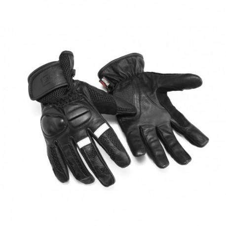 GUANTES DRAGON MOTORISTA BIKE51