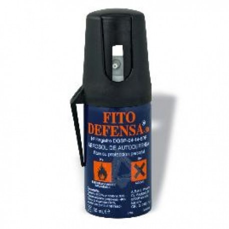 SPRAY FITO DEFENSE