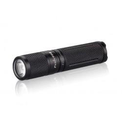 LINTERNA LED FÉNIX E05 85LM