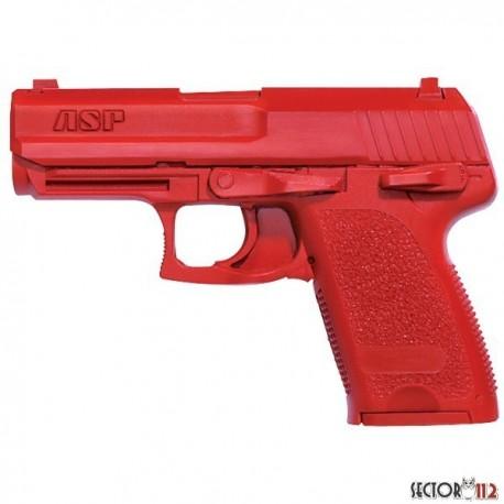 RÉPLICAS RED GUN (VARIOS MODELOS)