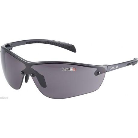 Gafas bollé silium+