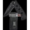 Navaja K25 TACTICA Hoja:9 cm