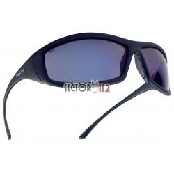 Gafas bollé Solis Flash azul