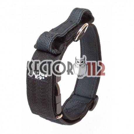 collar de agarre Juliusk9 50mm