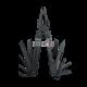 Leatherman Supertool 300 Black