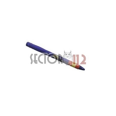 Bolígrafo España azul CNP