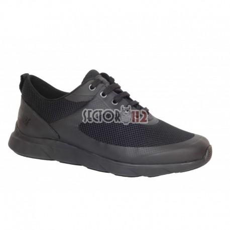 Zapato Magnum orion (nuevo)