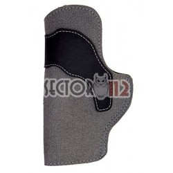 Funda interior universal Radar