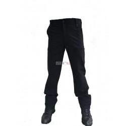Pantalón KRC Tactical multielástico de servicio