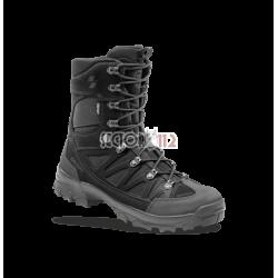 Bota crispi Apache gtx black