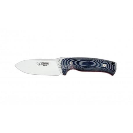 Cuchillo Cudeman FAB I Mova