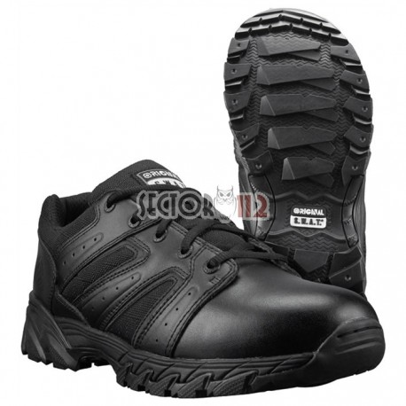 Zapato Original swat chase low 3.0