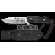 Cuchillo K25 PT-109
