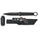 Cuchillo botero K25 con funda