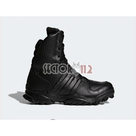 Bota táctica Adidas GSG9.2 black