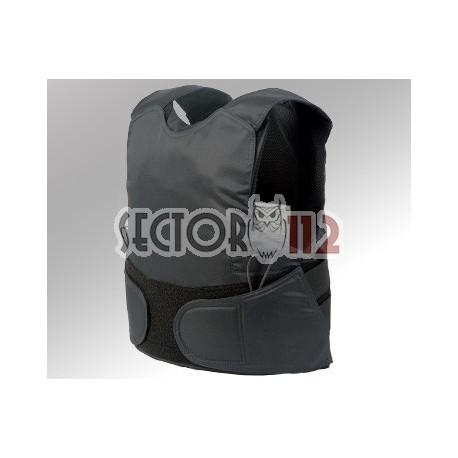chaleco balístico y anticuchillo kr1-sp1 Safariland Armor