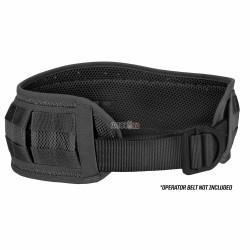 Cinturón 5.11 VTAC Brokos