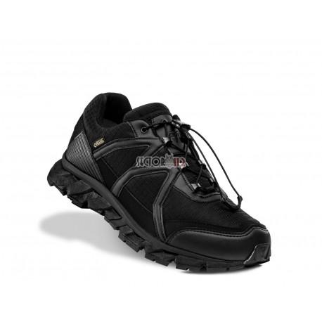 zapato fal patrol low
