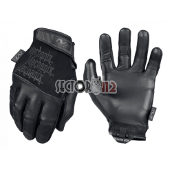 Guantes mechanix recon