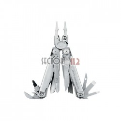 Leatherman Surge inox