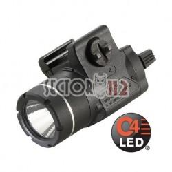 Linterna Streamlight TLR-3 HK USP COMPACT