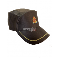 Uniforme Guarda Rural,Gorra Guarda Rural