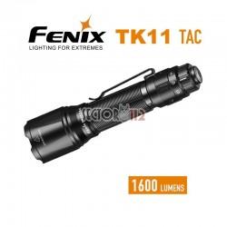 Linterna Fénix TK11Tac 1600 Lúmenes