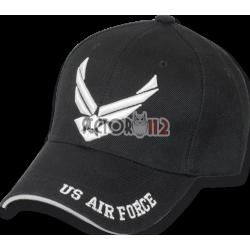 Gorra Air Force