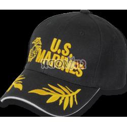 Gorra U.S. Marines