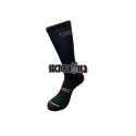 Calcetines KRC Thermolite