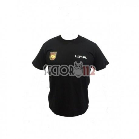 Camiseta KRC UPR