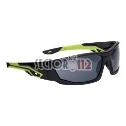 Gafas Bollé Mercuro solar platinum