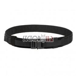 Cinturón modular range belt 45mm negro