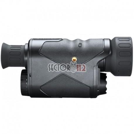 Monocular visión nocturna bushnell equinox z2 6x50