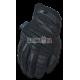 Guantes tácticos mechanix m-pact 2 black