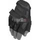 guantes-tácticos-mechanix-m-pact-3-black